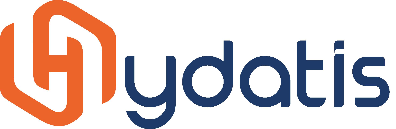 Hydatis